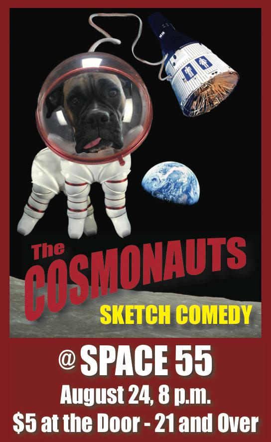 Cosmonauts-Space55