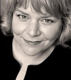Kim Porter
