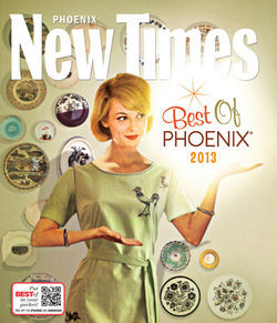 phx-nt-best-of-2013