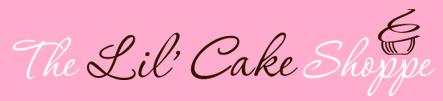 Lil Cake Shoppe