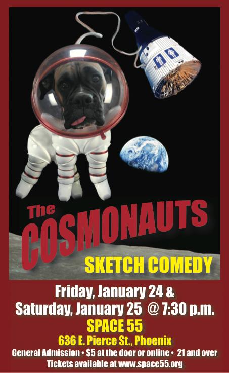 cosmonauts-space55-Jan2014 flyer for space 55 website