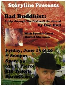 storyline-bad-buddhist