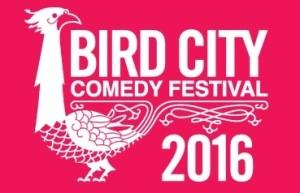 Bird City Jpeg