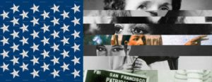 American Herstory