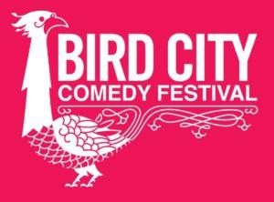 Bird City