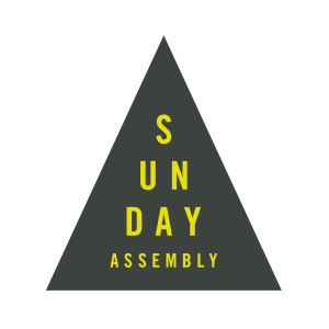 SundayAssembly_PrimaryLogos-33