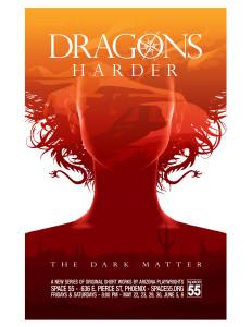 Dragons 85x11