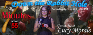 7 min rabbit hole