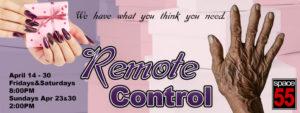 RemoteControlEventHeader1